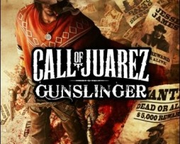 Call Of Juarez http://Glukom.com