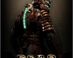 Dead Space Anthology  http://Glukom.com