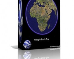 Google Earth PRO free download Archives - Bizzkom Online