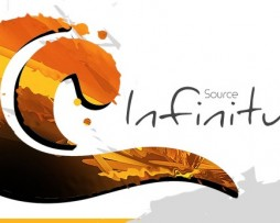 SEO Infinitum Membership Videos - Wave Infinitum http://Glukom.com