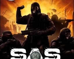 SAS Secure Tomorrow  http://Glukom.com