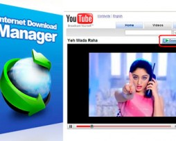 internet download manager  http://Glukom.com