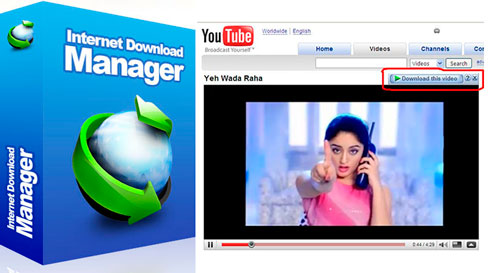 Internet download manager idm bizzkom online shop digitals internet download manager httpglukom stopboris Gallery