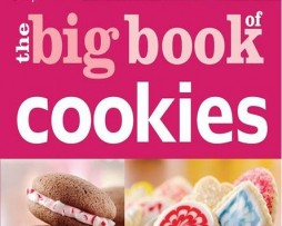 Betty Crocker The Big Book of Cookies http://Glukom.com