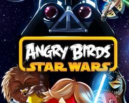 Angry Birds Star Wars http://Glukom.com