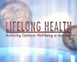 Lifelong Health - Achieving Optimum Well-Being at Any Age  http://Glukom.com