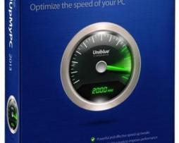 Uniblue Speedupmypc 2013 http://Glukom.com