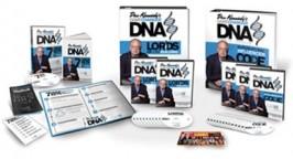 Dan Kennedy – GameChanger DNA