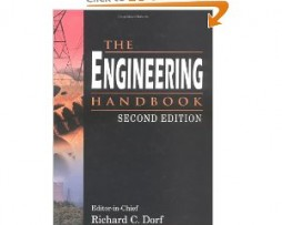 The Engineering Handbook Ebook http://Glukom.com