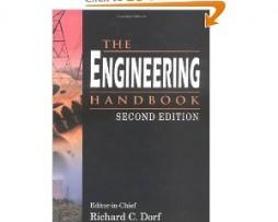 The Engineering Handbook Ebook http://Glukom.com