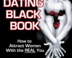 The Dating Black Book How to Attract Women with the REAL You http://Glukom.com