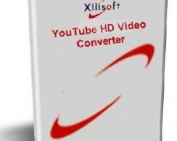 xilisoft youtube hd video converter  http://Glukom.com