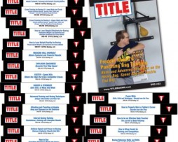 title boxing instructional complete http://Glukom.com