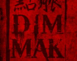 Dim Mak Secrets http://Glukom.com