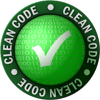 Cleancoders.com – CleanCode by Uncle Bob http://Glukom.com