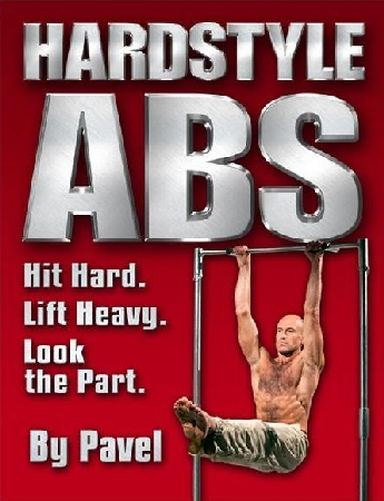Hardstyle Abs  http://Glukom.com