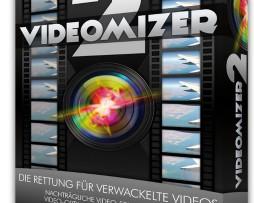 Engelmann Media Videomizer http://Glukom.com
