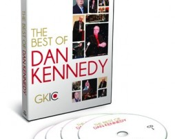 The best of the best of Dan kennedy http://Glukom.com