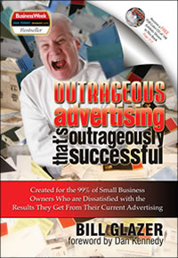 Dan Kennedy and Bill Glazer – Outrageous Academy and Swipe Files COMPLETE http://Glukom.com