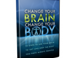 Dr Daniel Amen - Change Your Brain Change Your Body http://www.UsOnlineDigitals,com