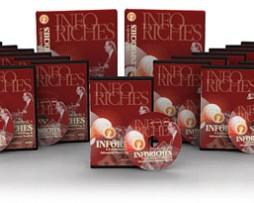 Dan Kennedy – Info Riches http://Glukom.com