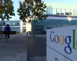 google behind the scenes documentary HD http://Glukom.com