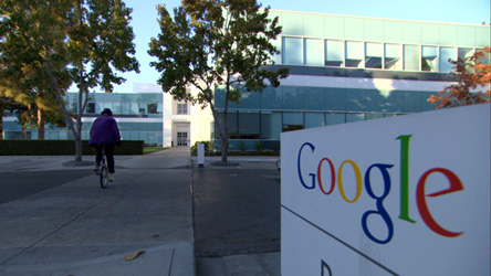 google behind the scenes documentary HD http://Glukom.com