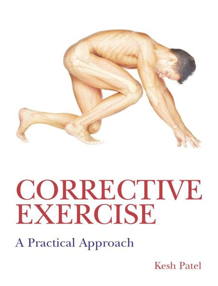 Corrective Exercise A Practical Approach http://Glukom.com