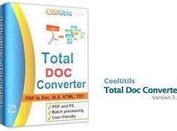 coolutils total doc converter http://Glukom.com