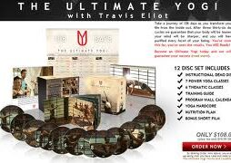The.Ultimate.Yogi http://Glukom.com