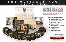 The.Ultimate.Yogi http://Glukom.com