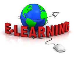 E-learning Webinars Courses