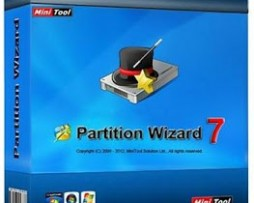 prtition wizard 7 http://Glukom.com