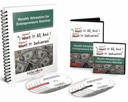 Dan Kennedy – Wealth Attraction for Entrepreneurs Seminar,Dan Kennedy – Wealth Attraction for Entrepreneurs Seminar download,Dan Kennedy – Wealth Attraction for Entrepreneurs Seminar online,Dan Kennedy – Wealth Attraction for Entrepreneurs Seminar full,Dan Kennedy – Wealth Attraction for Entrepreneurs Seminar dvd,dan kennedy dvds,dan kennedy videos,dan kennedy marketing,kennedy marketing http://www.5Dolalrseach.com