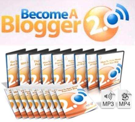 Become-A-Blogger-Premium