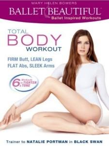 Total-Body-Workout-225x300