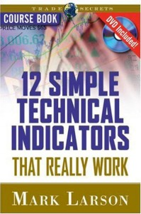 Greg Capra – Intra-Day Trading with Market Internals: 1 & 2 http://Glukom.com