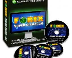 Forex Super Signal 30 http://Glukom.com