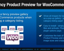 woocommerce fancy http://Glukom.com