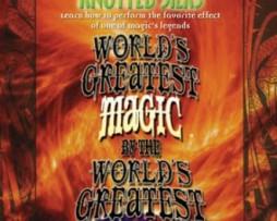 World's Greatest Magic – Money Magic http://Glukom.com