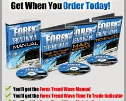Forex Trend Wave http://Glukom.com