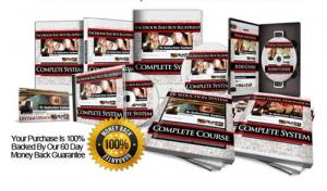 Dean Cortez – Facebook Seduction System Platinum http://Glukom.com