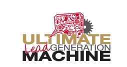 Dan Kennedy – The Ultimate Lead Generation Machine & 2 OTO http://Glukom.com