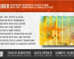 LayerSlider-v4.6.1-Responsive-WordPress-Slider-Plugin