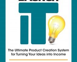 Mike Koenigs – Make, Market, Launch IT http://Glukom.com