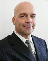 Sean Mize - Integrated Conversion Campaign http://Glukom.com
