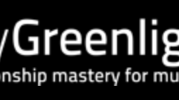 MyGreenlight – New Relationship Mastery http://Glukom.com
