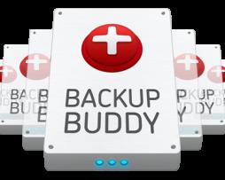 backupbuddy http://Glukom.com