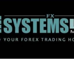 ForexMentor – FX SystemsLab Monthly http://Glukom.com