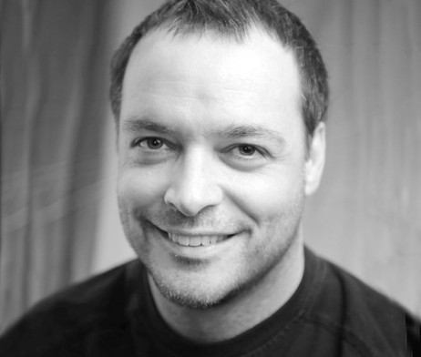 Chris Converse - Creating Responsive Html Email  http://Glukom.com